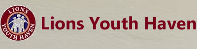 Lions Youth Haven – Canberra